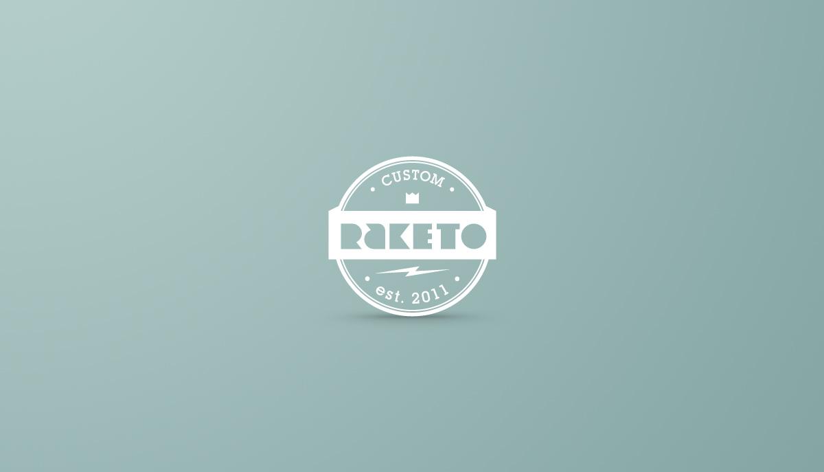 raketo_logo2