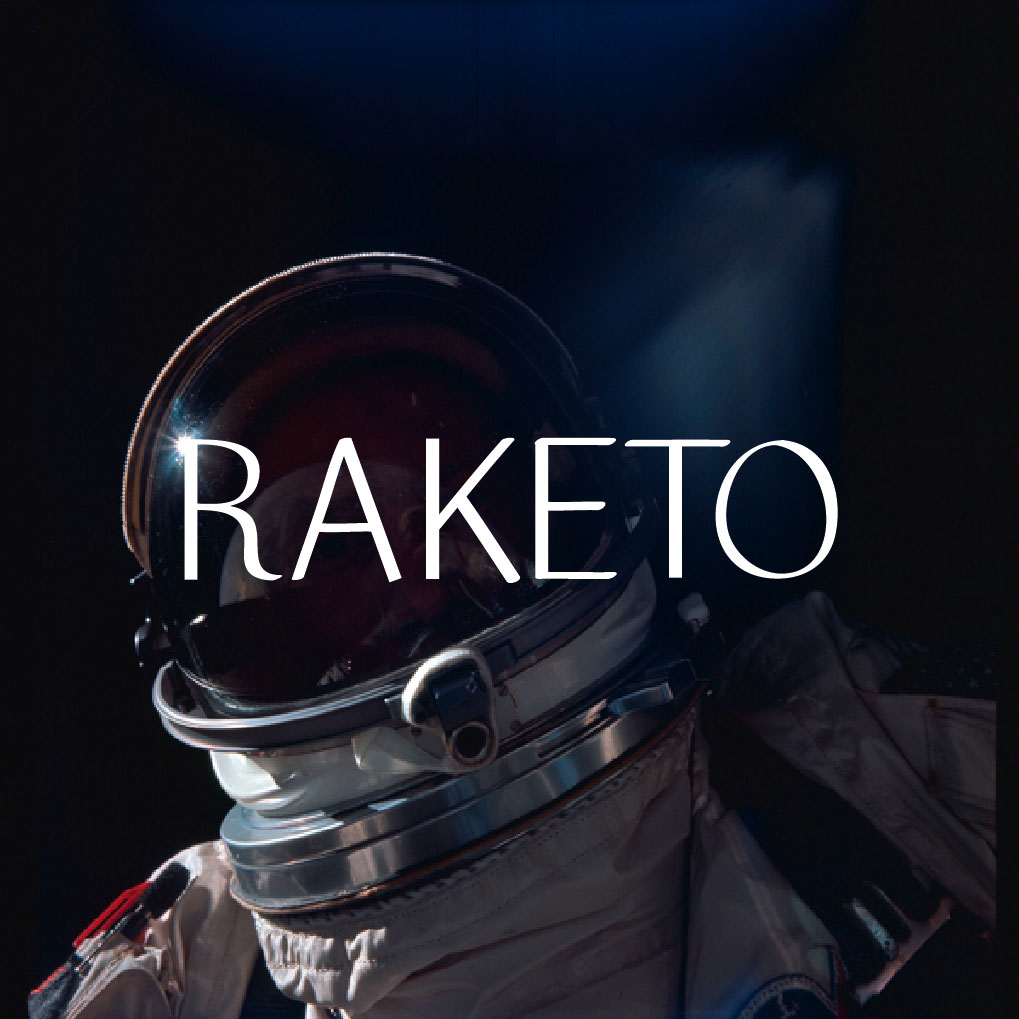 raketo_spaceman