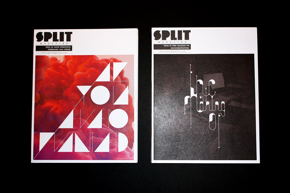 split_neu1