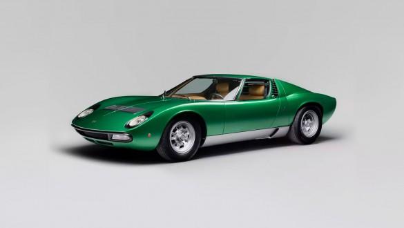 LamborghiniMiuraSV1