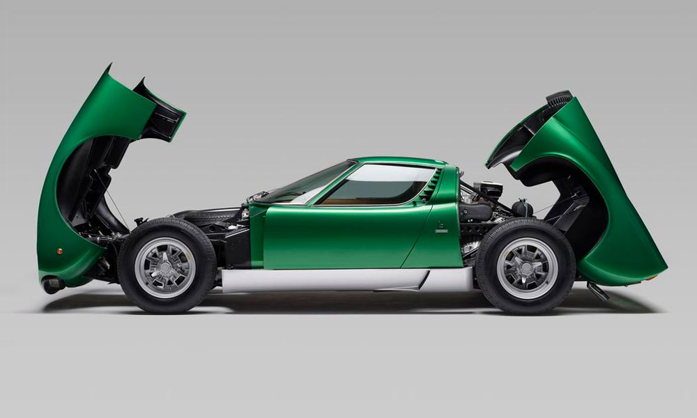 LamborghiniMiuraSV3